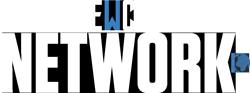 EWC Network